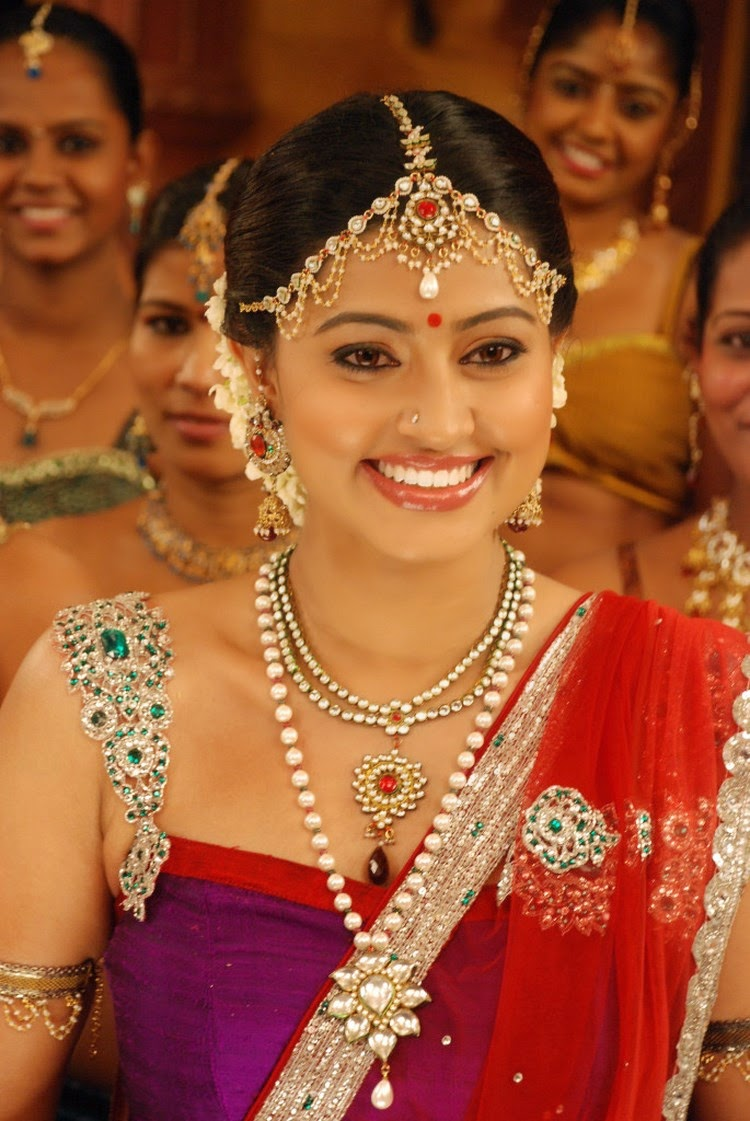 Sneha Hot Actress Ever In Tamil Film Industries - Sexy And -4329