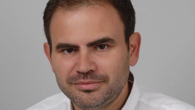 Δήμος Επιδαύρου: Απάντηση Οψιμούλη σε Σχινά για το πόρισμα των Ορκωτών Λογιστών