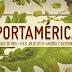 🎇 PortAmérica 2019 | 4-6jul