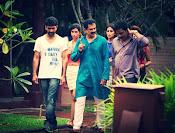 aata movie photos gallery-thumbnail-10