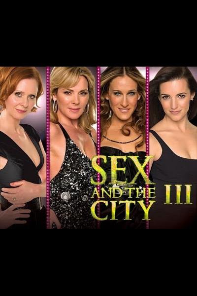 meleg szerelmesek szex gyönyörű leszbikus videók