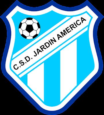 CLUB SOCIAL Y DEPORTIVO JARDIN AMÉRICA