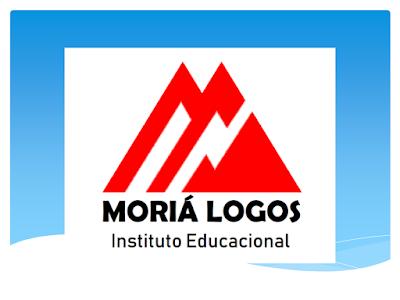 Instituto Educacional Moriá Logos