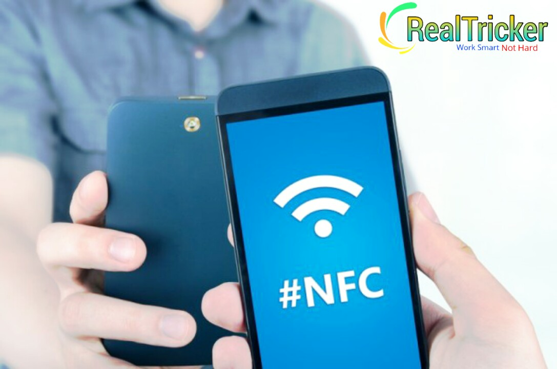 What is NFC & How Does it Work