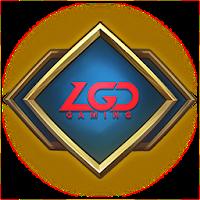 em_teampass_lgd_2019_inventory.emotes_teampass_lpl.png
