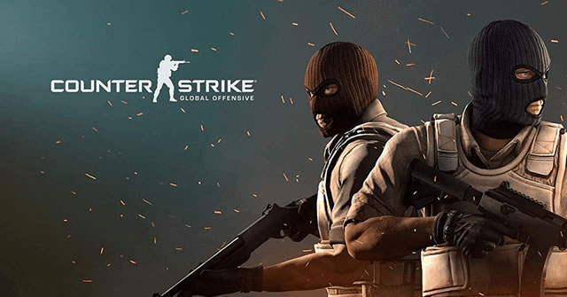 counter strike global offensive Best free games