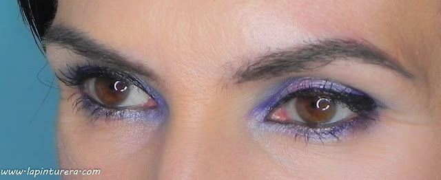 zoom ojos 03