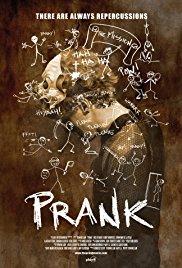 Prank (I) (2013) ταινιες online seires xrysoi greek subs