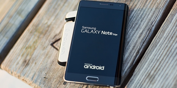 Cara Cek IMEI Samsung ASLI atau PALSU Terbaru