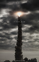 first man poster%2Bpelicula