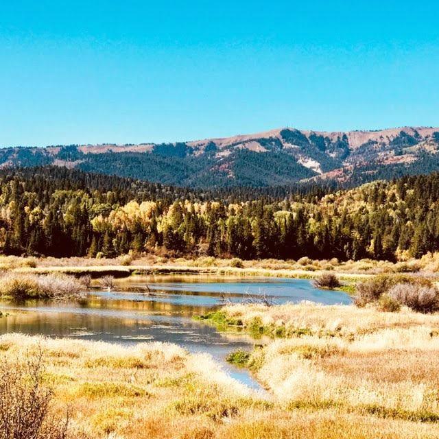 Southeastern-Idaho-Summer-crops-rivers