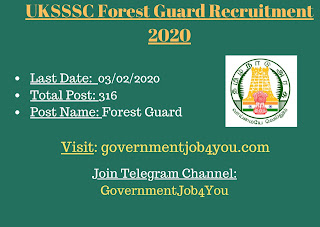 CGPSC (छत्तीसगढ़ लोक सेवा आयोग) Recruitment 2020 invites online applications for filling up the  Assistant Engineer posts. There is a total of 80 vacancies of the posts to be filled. Applicants to the posts posses with Degree in Engineering Civil, Mechanical and Electrical. Passout to apply. Such eligible applicants need to apply online. For online applications, applicants need to pay the application fees as given. The closing date for online applications is 10/03/2020. More details of the CGPSC (छत्तीसगढ़ लोक सेवा आयोग) Recruitment 2020 applications & online applications link is given below : –