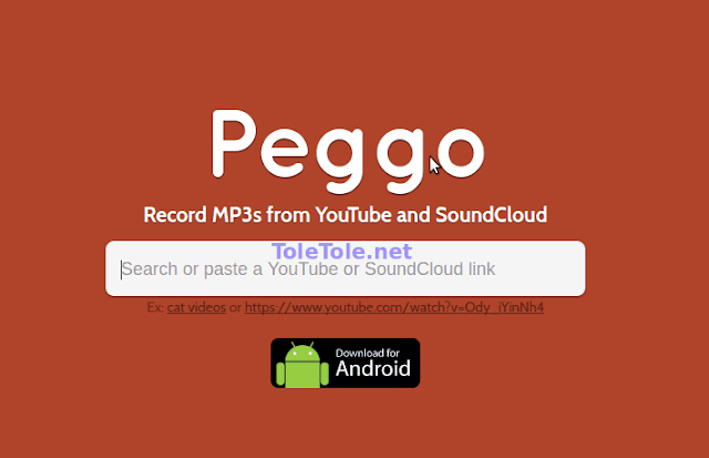 aplikasi download youtube ke mp3