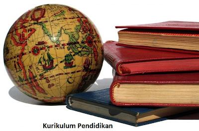 Laporan Pertanggung Jawaban (LPJ) Study Tour
