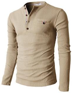 Mens Clothing Deals