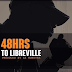 New Music: Jovi- '48hours to Libreville'