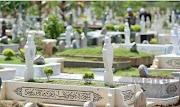 Pelaksanaan Panduan Menziarahi Tanah Perkuburan Islam Wilayah Persekutuan Dalam Tempoh PPN Fasa 2