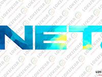 Lowongan Pekerjaan Internship NET TV Terbaru