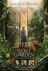 Imagem O Jardim Secreto - Dublado