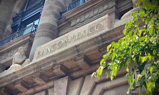 El país debe mantenerse siempre como un destino atractivo para la inversión en todas sus facetas: Banxico