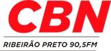 Rádio CBN FM 90,5 de Ribeirão Preto SP