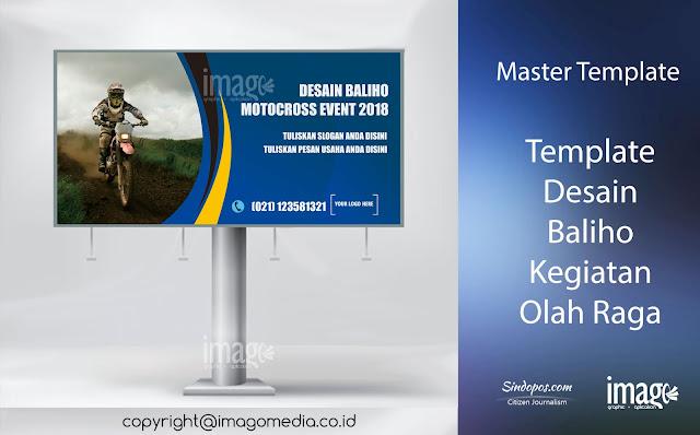download-Contoh-Desain-Baliho-kegiatan-olah-raga