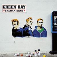 [2002] - Shenanigans