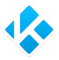 Download Kodi For Windows Full Version