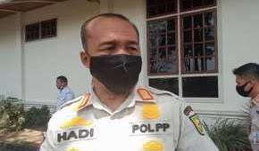Inilah Daftar Posko Penyekatan Larangan Mudik di Riau yang Diaktifkan 6 Mei Mendatang