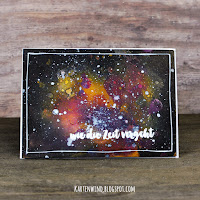 http://kartenwind.blogspot.de/2017/02/wie-die-zeit-vergeht-galaxy-card-mit-distress-paint-ink.html