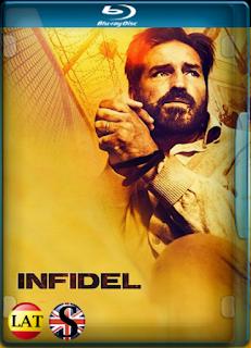 Infidel (2019) REMUX 1080P LATINO/INGLES