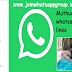 Muthuchippi whatsapp group links