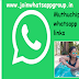 Muthuchippi whatsapp group links | Joinwhatsappgroup