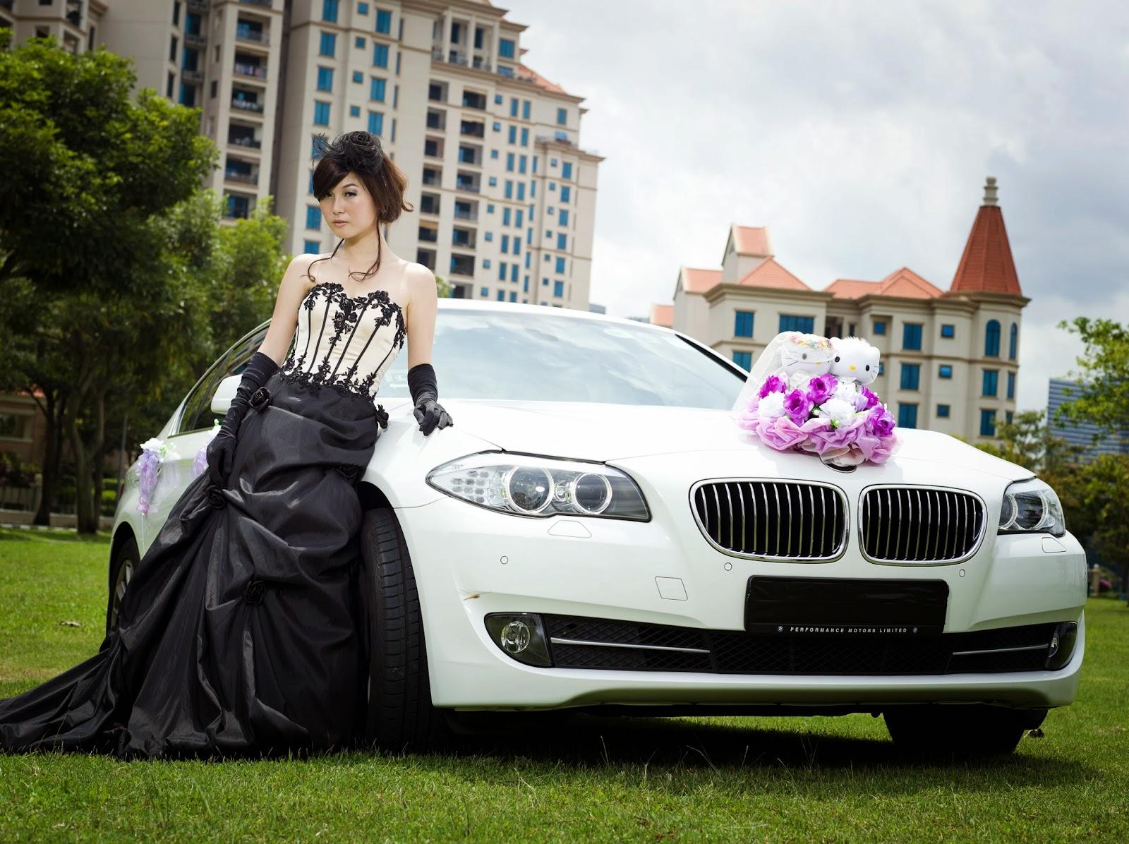 Car Photoshoot Ideas | Carbk co