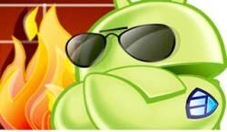 Modi e app per mettere al sicuro Android
