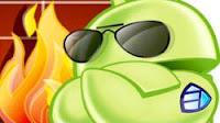 Mettere al sicuro i dati di un cellulare Android in 10 modi