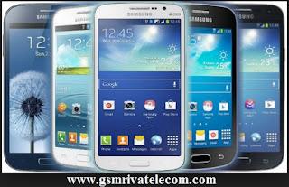 Samsung mobile phone repair  tips 2017