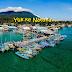 Paket Tour Wisata Natuna | Explore of Natuna Island