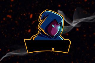 Pubg Mascot Logo Free