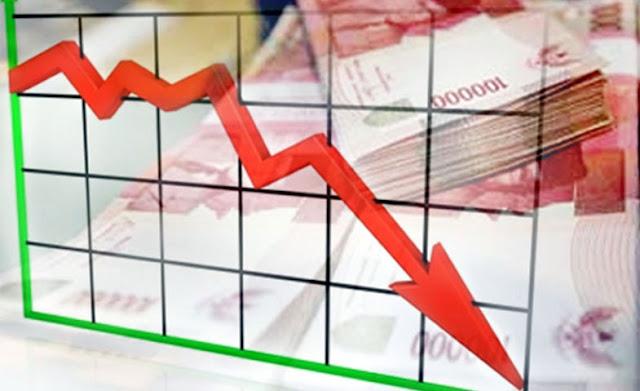Mengelola Keuangan Saat Kondisi Ekonomi Memburuk