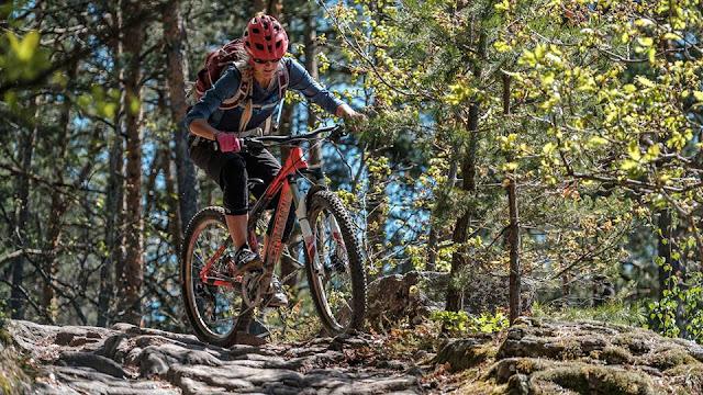 Tourentipps für Bozen mit dem Mountainbike