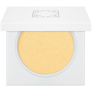 OFRA Cosmetics brand, matte powder