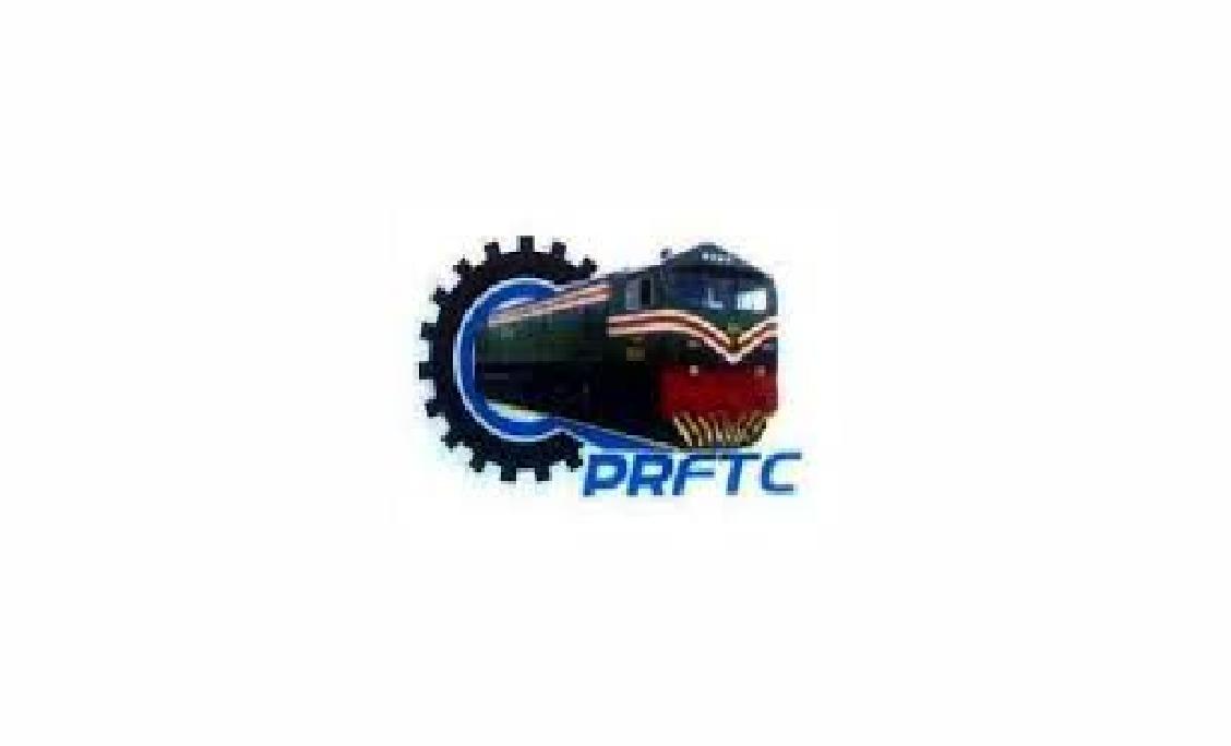 Pakistan Railway Freight Transportation Company PRFTC Jobs 2021