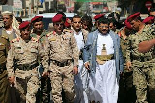 الحوثيين يصدرون قرارات  تضمن تكليف المقربين منهم بمناصب سياديه