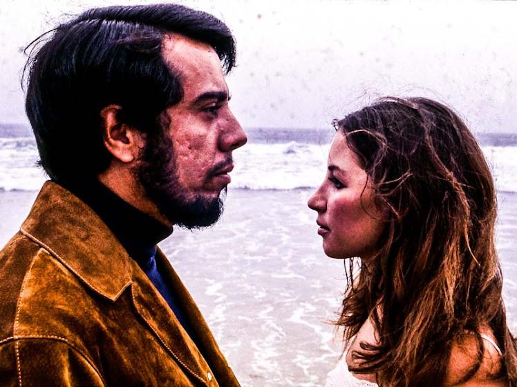 Sérgio Mendes no Tom da Alegria: documentário estreia este mês, na HBO