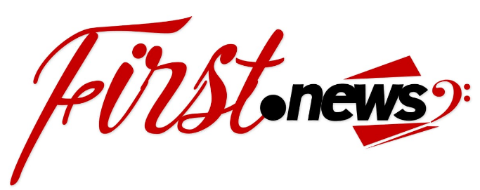 FirstNews Music