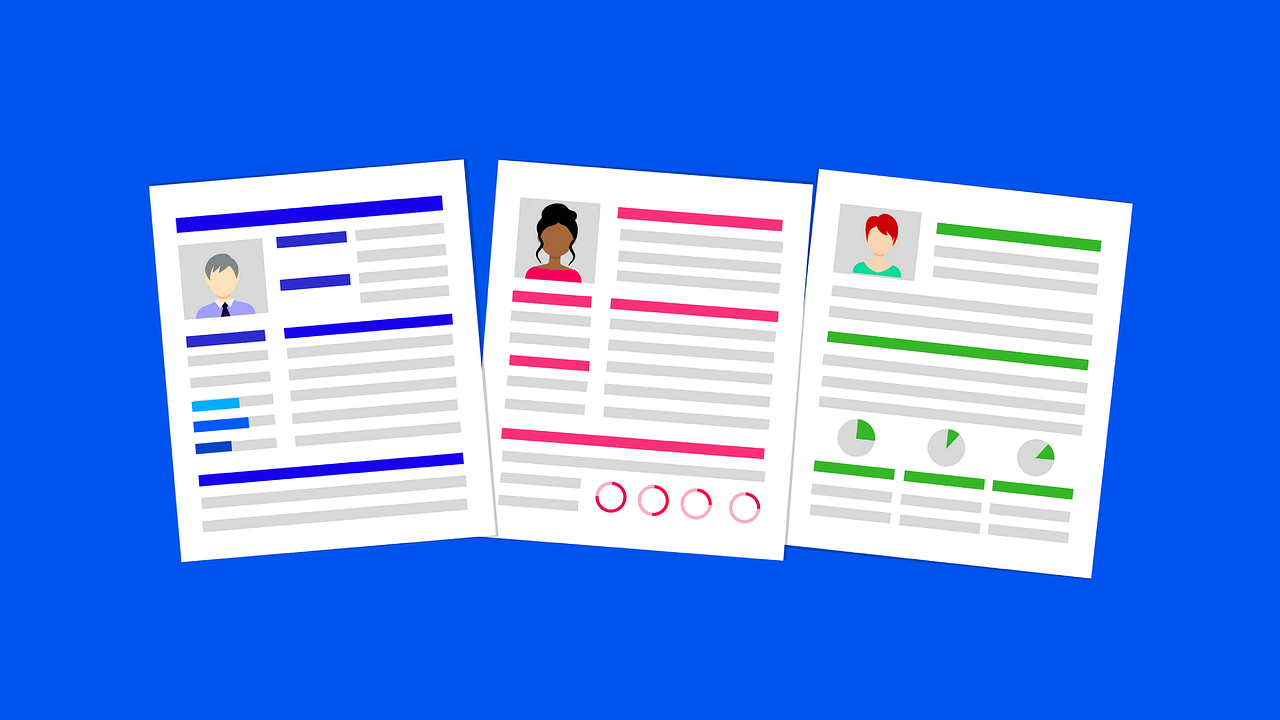 Free Resume Posting Services Online Mimzean Over Blog Com