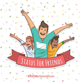 Friends Forever, Friends Forever Image Wishes, Happy Friendship Day: Friends Forever Image Wishes