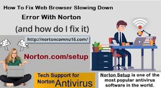 http://nortoncomnu16.com/