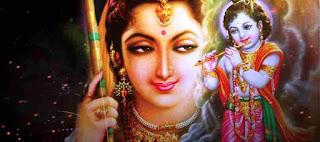 Hey gopal krishna karu aarti teri krishna lyrics hindi song sath nibhana sathiya